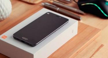 Xiaomi Pro может стать самым мощным и дорогим смартфоном компании