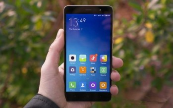 Самый популярный смартфон 2016 в России рейтинг