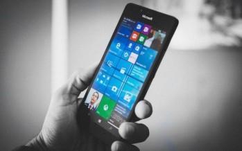 Surface Phone пользователи не дождутся