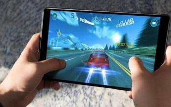 Chuwi показала улучшенный игровой Hi9 Air