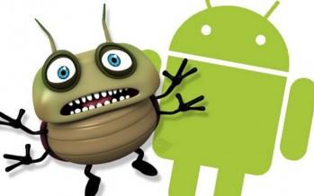 Как Андроид проверить на вирусы