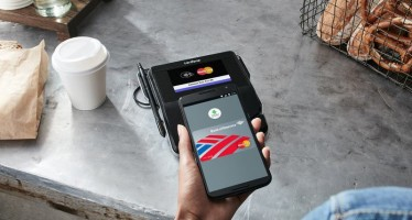 Как пользоваться Android Pay