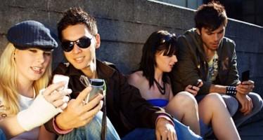 Google откроет бесплатный SMS-сервис
