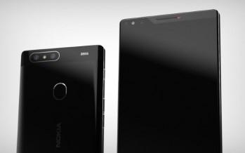 Возрождение Nokia X: теперь производительный и стильный