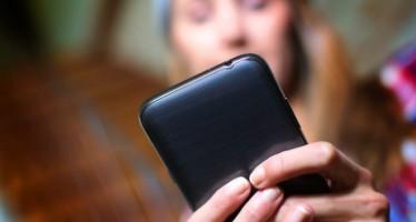 Как форматировать телефон андроид
