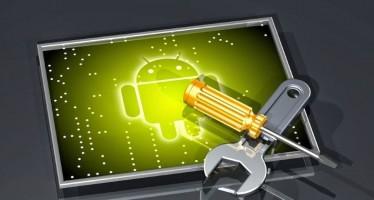 Как откатить андроид до предыдущей версии