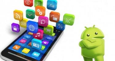 Как на андроиде запретить обновление приложений