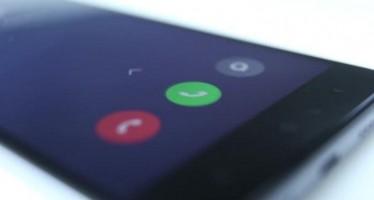 Как поставить музыку на звонок Андроид