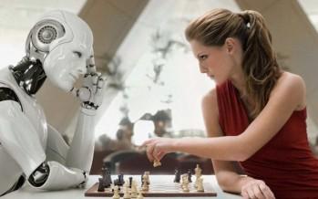 Технологии ИИ: чего добился небиологический интеллект