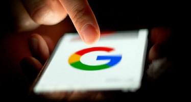 Как удалить аккаунт гугл с андроида