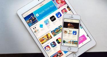 Новые ограничения функционала от Apple для устаревших версий iOS
