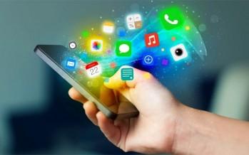 Как убрать рекламу с андроида