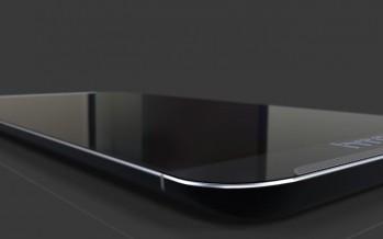 Копания HTC готовит смартфон Exodus с поддержкой блокчейн-технологии