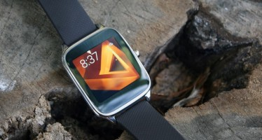 Asus ZenWatch 2 wi501q: обзор наручного дзена