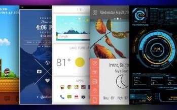 Как поменять версию андроида на телефоне