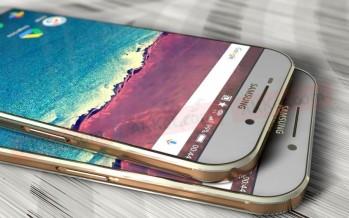 Samsung Galaxy J8: обзор бюджетного, но мощного смартфона