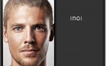 Обзор INOI 2: поддержка LTE и лучшая цена в сегменте