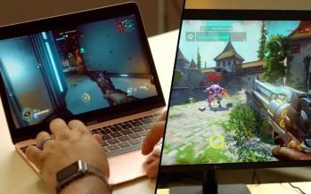 Nvidia GeForce Now с сетью 5G станет популярнее