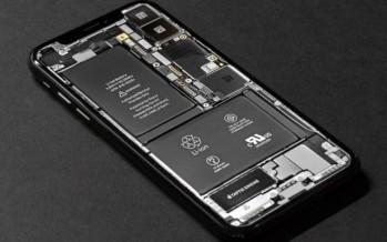 Сегмент смартфонов ждёт кризис аккумуляторов