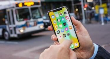 Продляем срок службы iPhone и других Apple-устройств