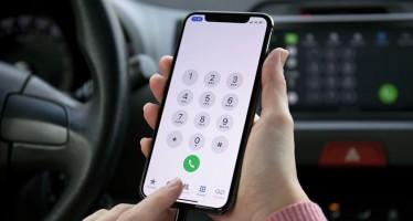 Самые тонкие смартфоны Apple станут ещё тоньше