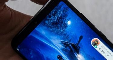 Huawei P smart 2019: обзор потенциального хита начала года