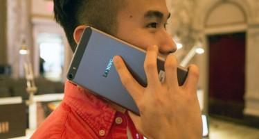 Размеры смартфонов будут увеличиваться