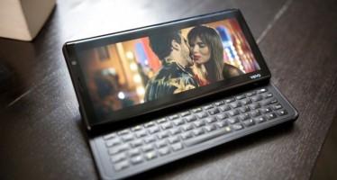 F(x)tec Pro 1: актуальна ли QWERTY-клавиатура в современном смартфоне