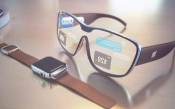 Тим Кук обещает новые удивительные устройства Apple