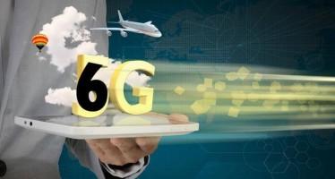 Мобильные сети поколения 6G уже в разработке