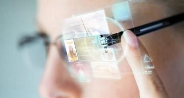 AR-очки от Apple поступят в продажу через несколько месяцев