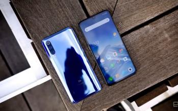 Xiaomi Mi 9 против Mi 8: что выгоднее купить