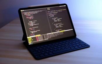 iOS 13 сделает iPad многозадачным, как ноутбук