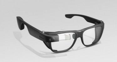 Google Glass 2: дешевле, легче и мощнее