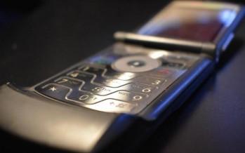 Все смартфоны в РФ обязаны иметь российское ПО