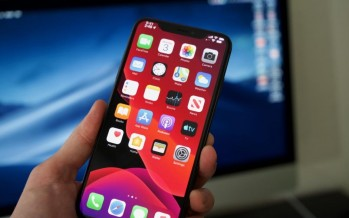 Apple выведет из Китая производство iPhone