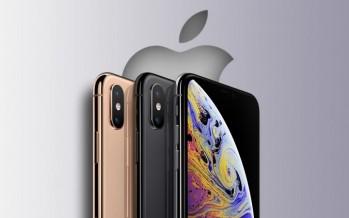 За iPhone с 5G покупатели готовы платить $1200