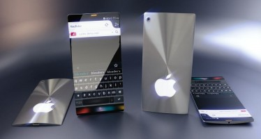 Смартфоны 2019: какие параметры выбирают?