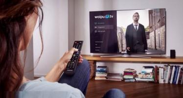 Телевирусы: Samsung предупредил о вирусах в смарт-телевизорах