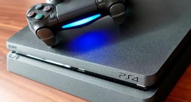 Выбор игровой консоли: PlayStation 4 или Xbox One?
