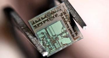 Невероятный хайтек: в сто раз быстрее 5G и зум для глаз