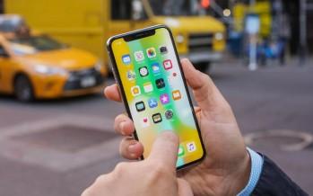 Индийские iPhone поставляются на европейский рынок