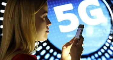 5G-экспансия США за рубеж