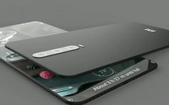 Xiaomi Mi A3: бюджетный смартфон с флагманским оснащением