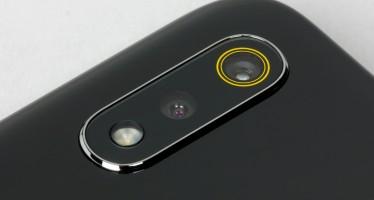 Realme 3: недорогой смартфон с достойными характеристиками