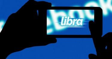 Технология Libra – это не децентрализованная криптовалюта