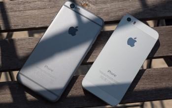 Восстановленный iPhone из Китая: стоит ли  покупать?
