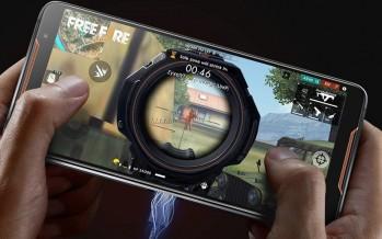 Графика AMD в процессорах Samsung через два года
