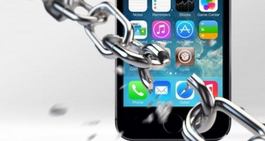 Взломай Apple – получи миллион долларов