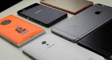 Лучшие бюджетные смартфоны на начало 2020 года (до 15 тысяч рублей)